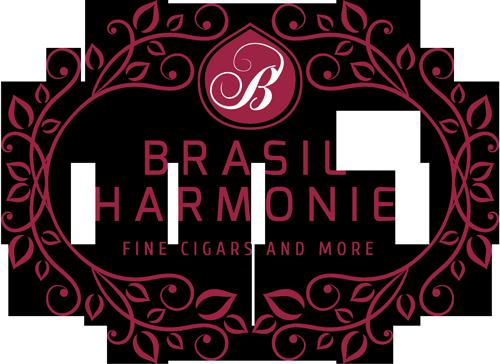Brasil Harmonie