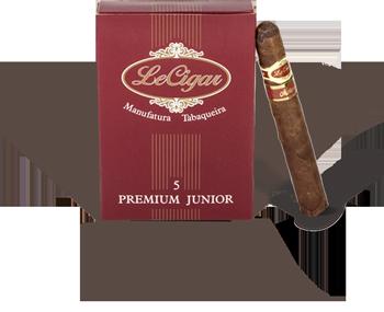 Premium JUNIOR
